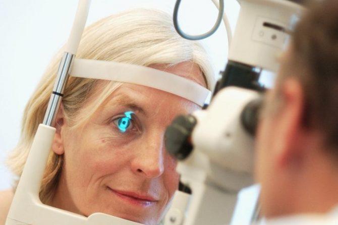 Jaskra – jak uratować wzrok?
