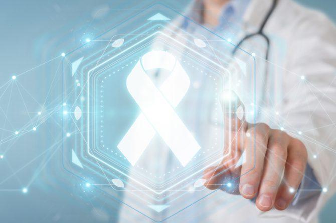 Badania – najlepsza profilaktyka raka